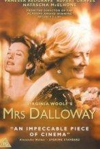 mrs. dalloway movie