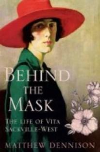Vita Biography