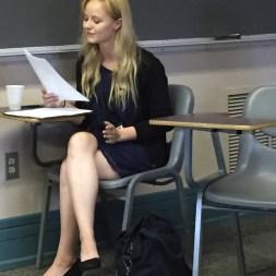 BU undergrad panel 2