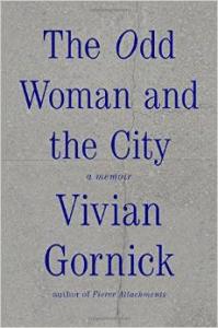 gornick