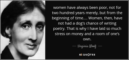 quote-women-have-always-been-poor-not-for-two-hundred-years-merely-but-from-the-beginning-virginia-woolf-114-92-03