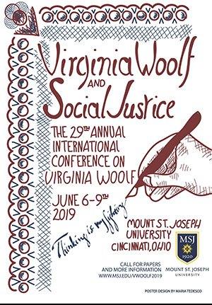 Woolf-Poster-2019-final01