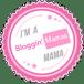 Bloggin' Mamas
