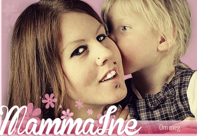 Mammaine