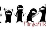 Ninjatriks