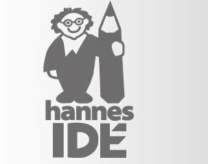 Hannes Ide