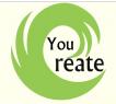 You-Create ~ Yoga, helhetlig helse og livsstil