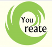 you-create.no