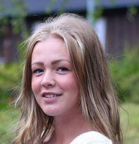 Anna Hofton