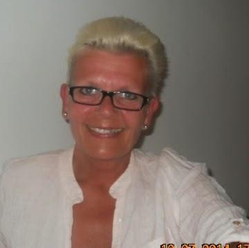 Diva Andrea Nyhus
