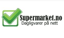Supermarket.no