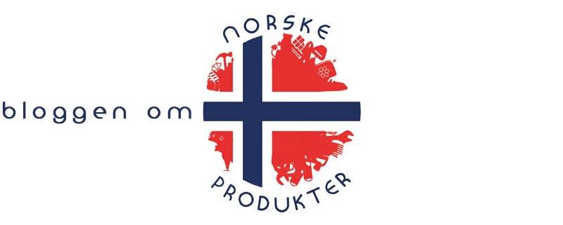 Norske produkter