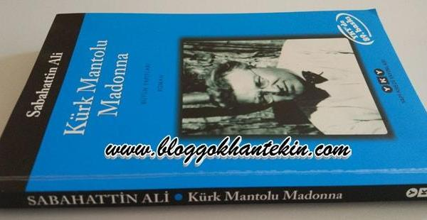 kurk-mantolu-madonna-sabahattin-ali