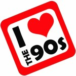 Best-Songs-of-the-90s-8049