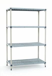 MQ_Stationary 4 shelf-1