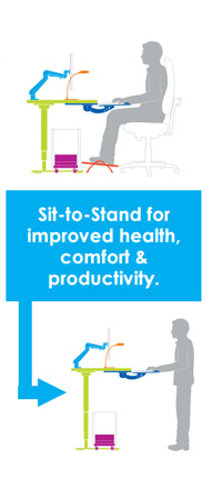 sit-to-stand-img