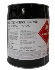 cleanpro-isoal99-5gal