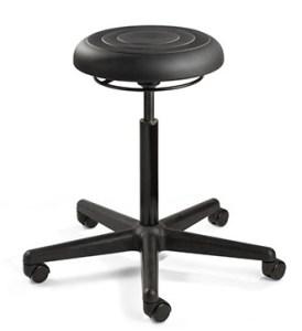 j3300-stool-crop-u33094