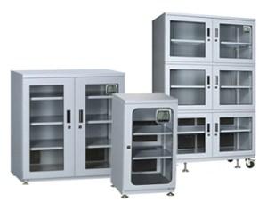 statpro-cpdc-series-desiccator-dry-cabinets