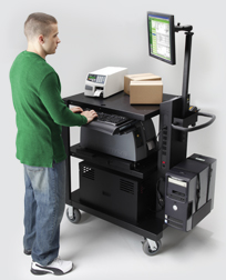 pc-series-user-mobile-powered-workstation