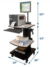 product-mid-range-nb-series