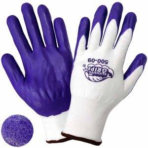 global-glove-500