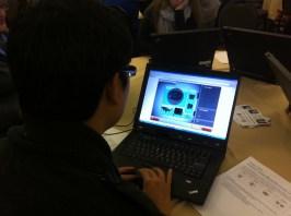 Virtual Microscopes