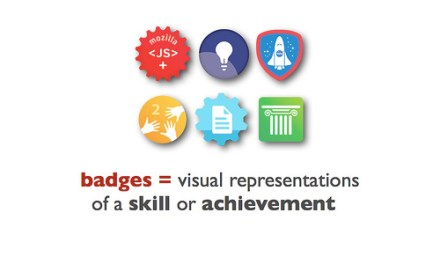 Reflecting on Badges & Achievements In and For Learning