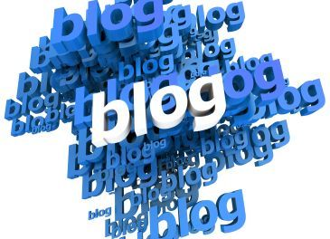 "Reflecting on ""Why Students Should Blog"""