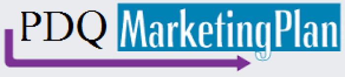 pdq marketing