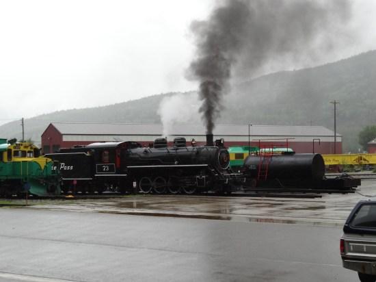 DSC02983