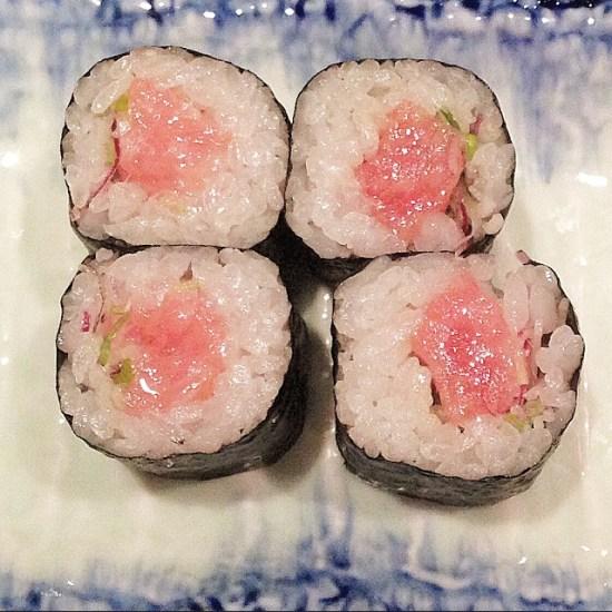 Foto Kabuki 3