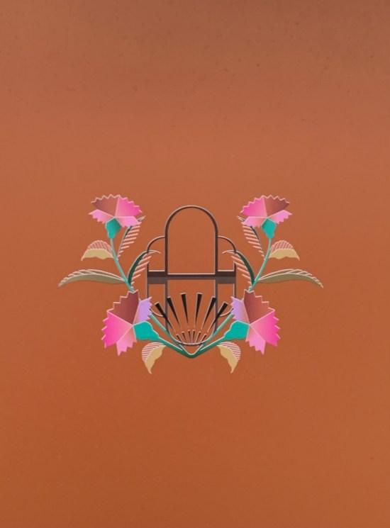 Emblema de SO/ Sotogrande