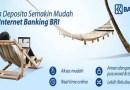 Internet Bank BRI