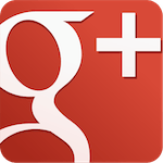 Google Plus for iPhone