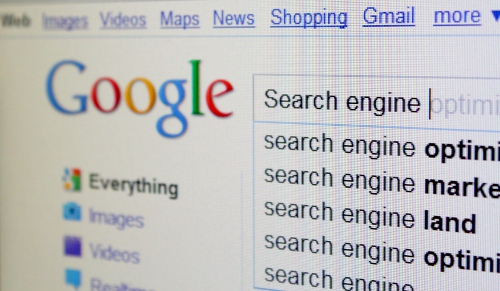 seo mistakes undermining blogs