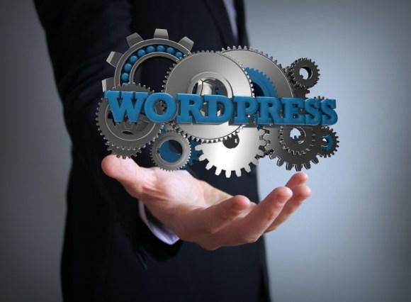 essential wordpress plugins 2015