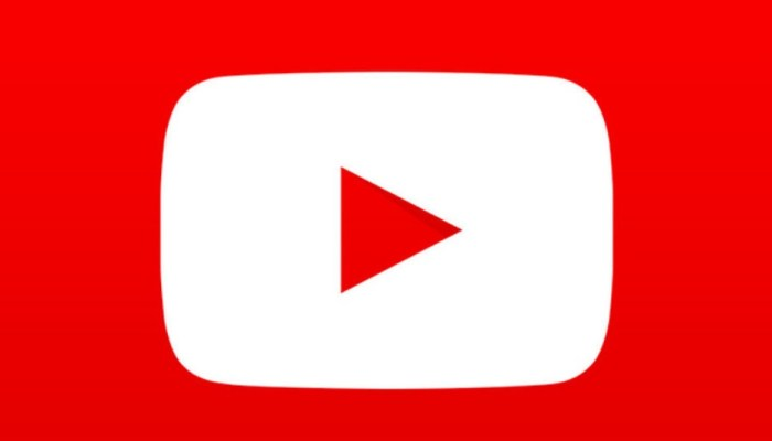 How to Rank for Your YouTube Videos