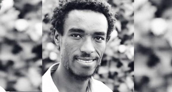 zone9 ethiopian blogger