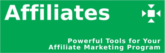 Affiliate Marketing Plugins