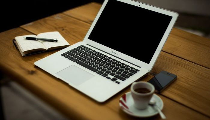 Writing Your Very First Blog Post