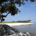 Hilton Head Island, Bluffton and Daufuskie