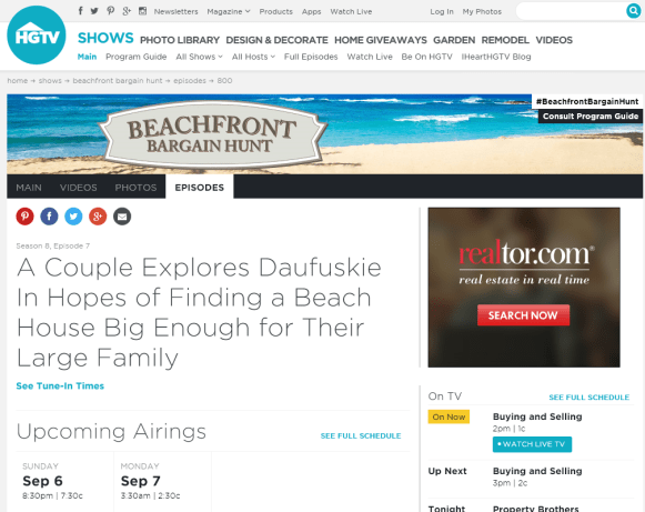 Beachfront_Bargain_Hunt