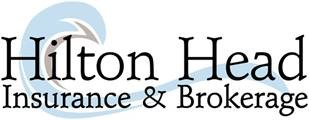 Hilton Head Insurance and Brokerage