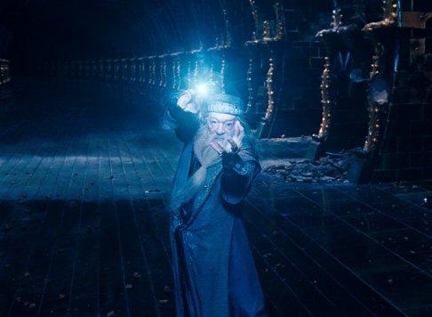 dumbledore-luchando.jpg