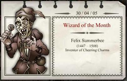 Felix Summerbee