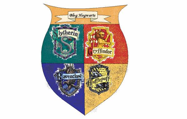 Logo creado por Colagarto