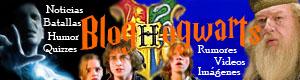 Logo creado por Juan Tomas (Lord-Voldemort y Harry Postre)