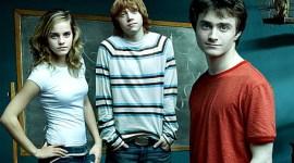 Daniel, Emma y Rupert en la lista de los jóvenes superestrellas con más ingresos