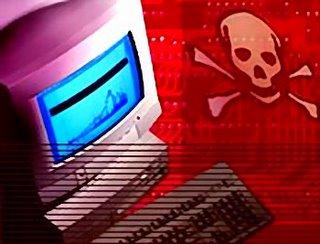 bloghogwartscomhpvirus.jpg